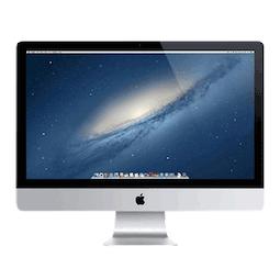 Computer Mac